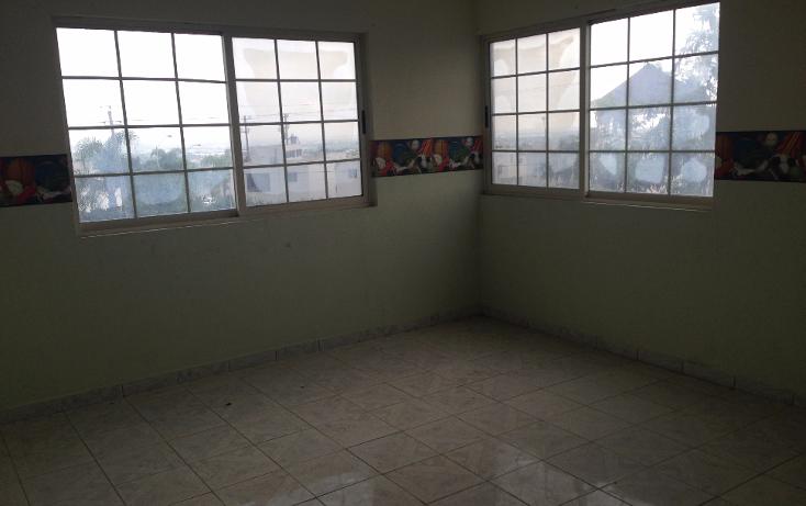 Foto de casa en venta en  , jardines de la silla, juárez, nuevo león, 1378583 No. 06