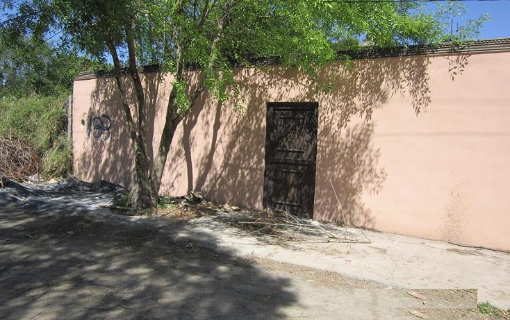Foto de rancho en venta en  , jardines de la silla, juárez, nuevo león, 1442265 No. 03