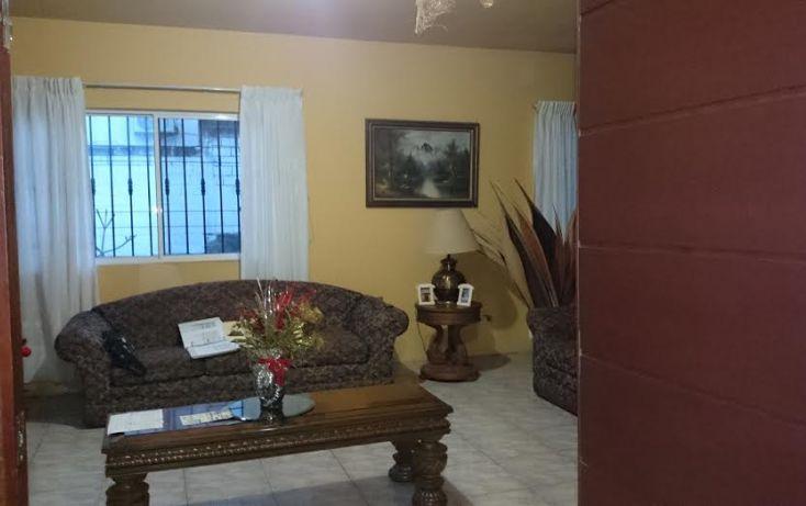 Foto de casa en venta en, jardines de la silla, juárez, nuevo león, 1555600 no 03