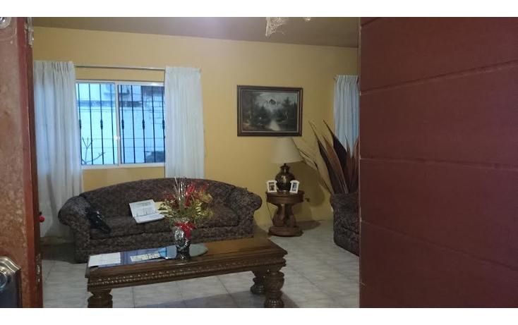 Foto de casa en venta en  , jardines de la silla, juárez, nuevo león, 1555600 No. 03