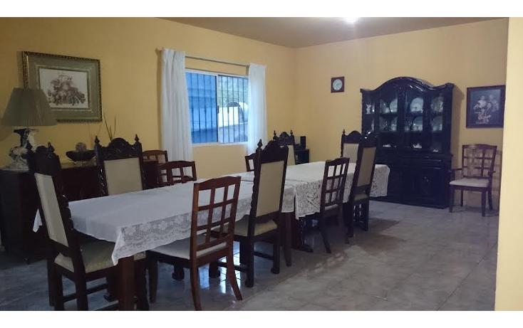 Foto de casa en venta en  , jardines de la silla, juárez, nuevo león, 1555600 No. 05
