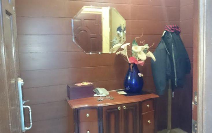 Foto de casa en venta en, jardines de la silla, juárez, nuevo león, 1555600 no 06