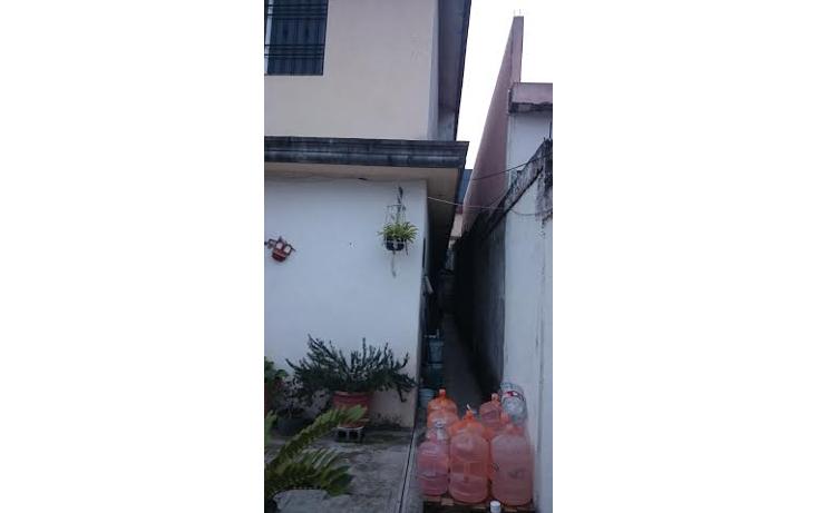 Foto de casa en venta en  , jardines de la silla, juárez, nuevo león, 1555600 No. 08