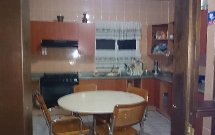 Foto de casa en venta en, jardines de la silla, juárez, nuevo león, 1555600 no 09