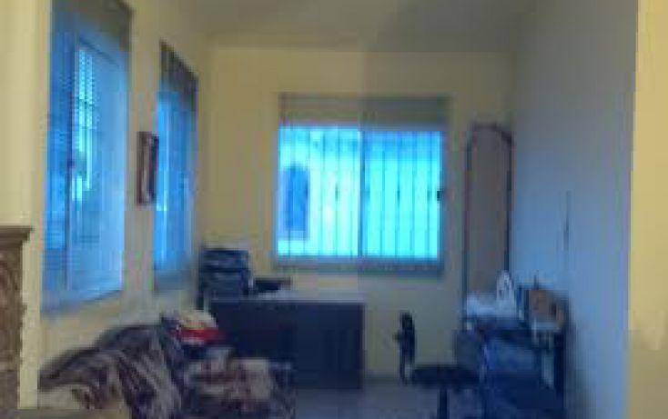 Foto de casa en venta en, jardines de la silla, juárez, nuevo león, 1555600 no 10
