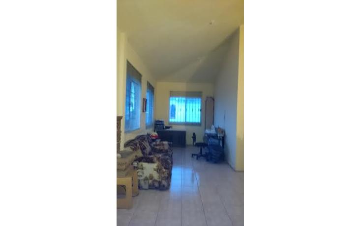 Foto de casa en venta en  , jardines de la silla, juárez, nuevo león, 1555600 No. 10