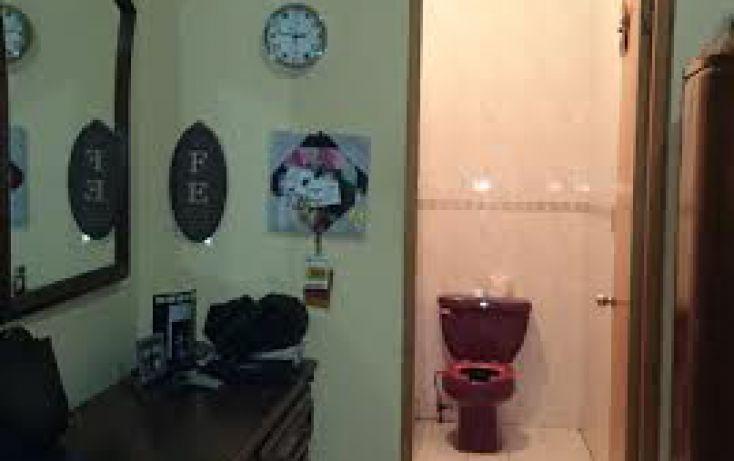 Foto de casa en venta en, jardines de la silla, juárez, nuevo león, 1555600 no 16