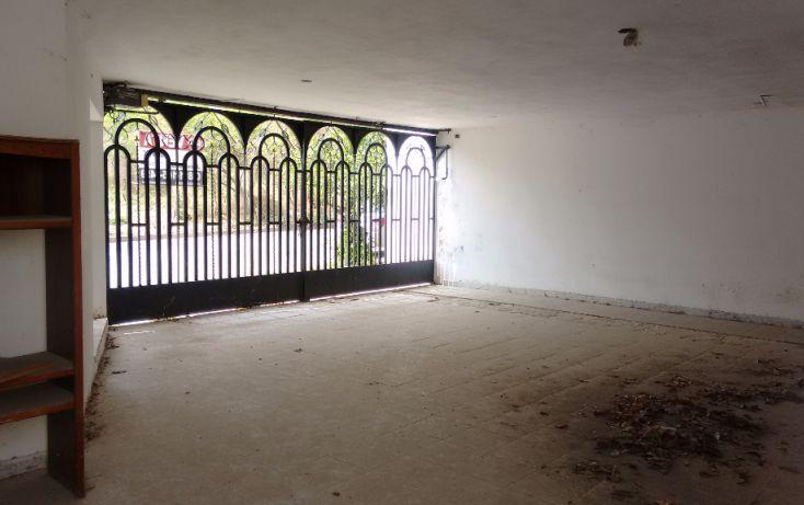 Foto de casa en venta en, jardines de la silla, juárez, nuevo león, 1742114 no 02