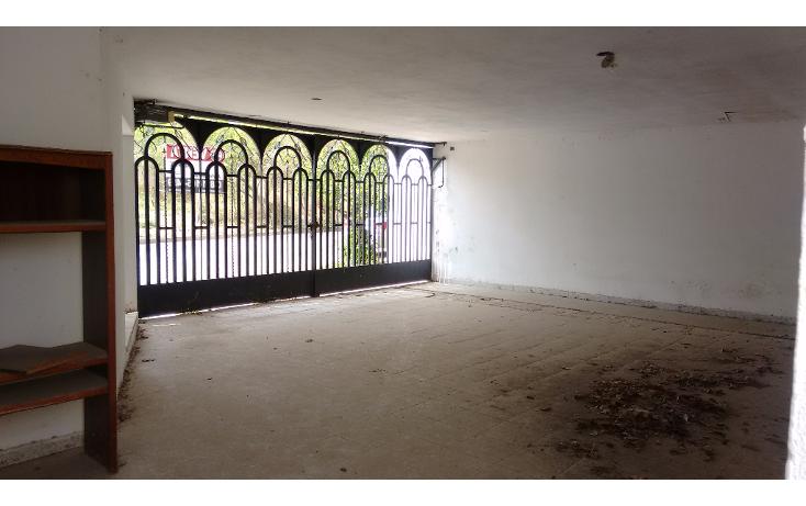 Foto de casa en venta en  , jardines de la silla, ju?rez, nuevo le?n, 1742114 No. 02
