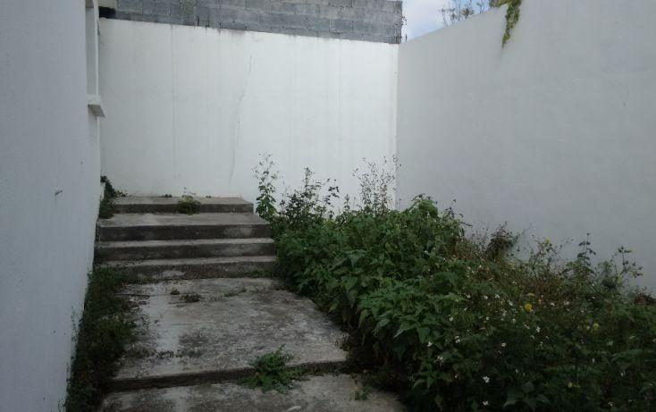 Foto de casa en venta en, jardines de la silla, juárez, nuevo león, 1742114 no 07