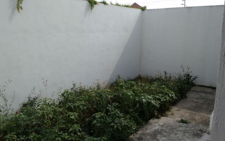 Foto de casa en venta en, jardines de la silla, juárez, nuevo león, 1742114 no 08