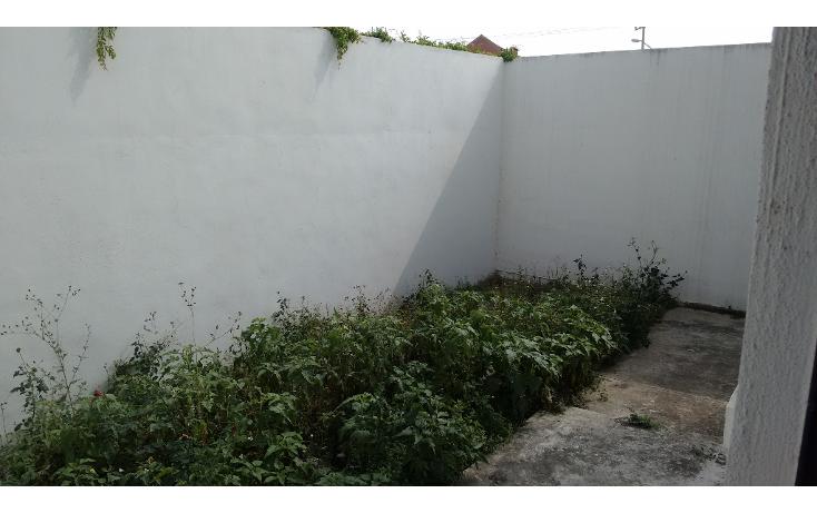 Foto de casa en venta en  , jardines de la silla, ju?rez, nuevo le?n, 1742114 No. 08