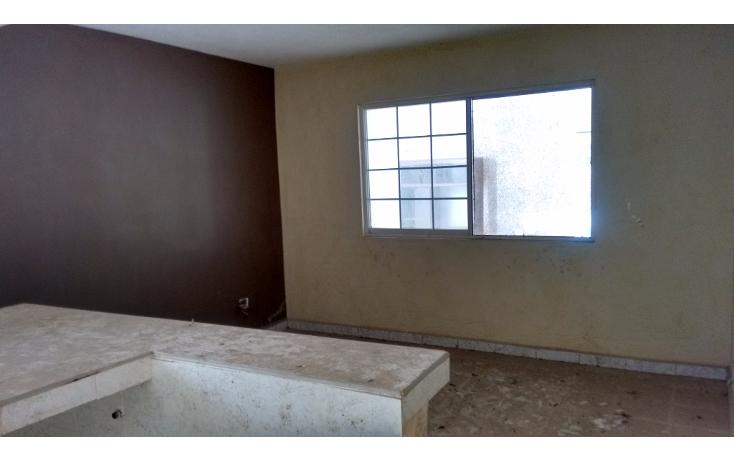 Foto de casa en venta en  , jardines de la silla, ju?rez, nuevo le?n, 1742114 No. 09