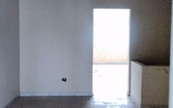 Foto de casa en venta en, jardines de la silla, juárez, nuevo león, 1742114 no 10