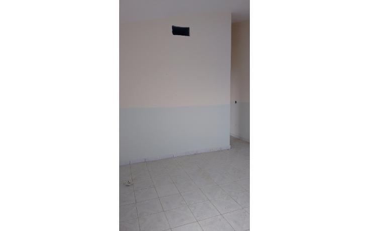 Foto de casa en venta en  , jardines de la silla, ju?rez, nuevo le?n, 1742114 No. 12