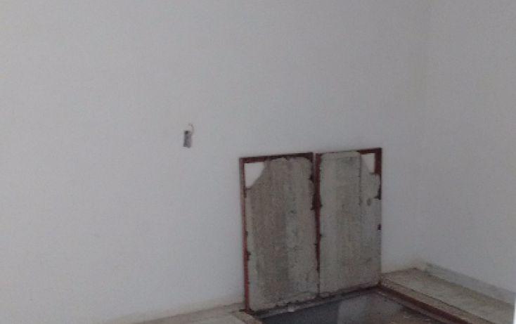 Foto de casa en venta en, jardines de la silla, juárez, nuevo león, 1742114 no 14