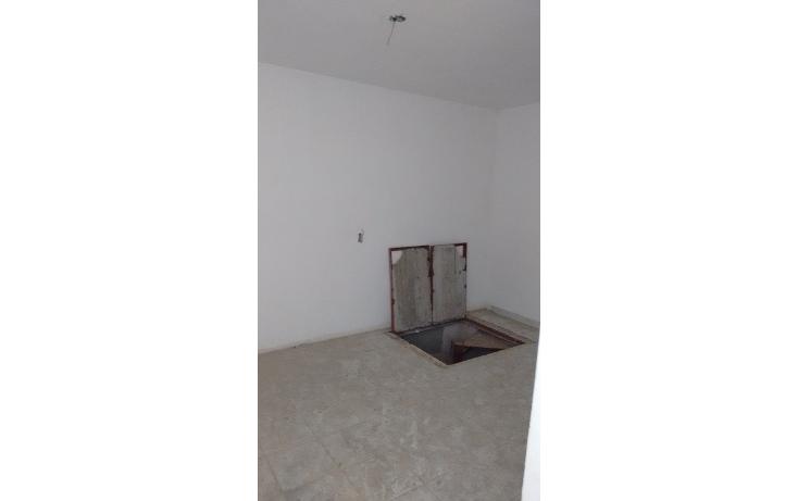 Foto de casa en venta en  , jardines de la silla, ju?rez, nuevo le?n, 1742114 No. 14