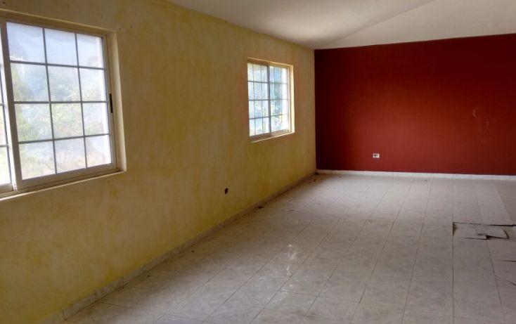 Foto de casa en venta en, jardines de la silla, juárez, nuevo león, 1742114 no 16