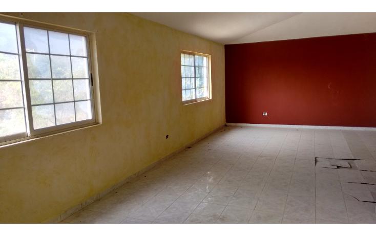 Foto de casa en venta en  , jardines de la silla, ju?rez, nuevo le?n, 1742114 No. 16