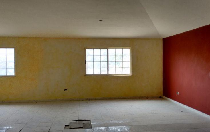Foto de casa en venta en, jardines de la silla, juárez, nuevo león, 1742114 no 17