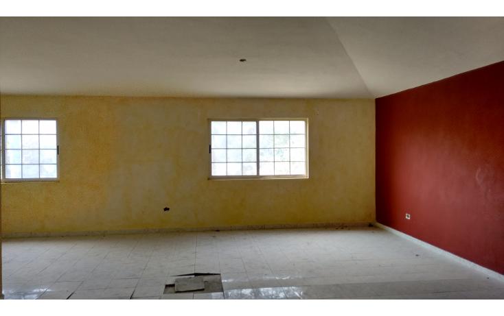 Foto de casa en venta en  , jardines de la silla, ju?rez, nuevo le?n, 1742114 No. 17