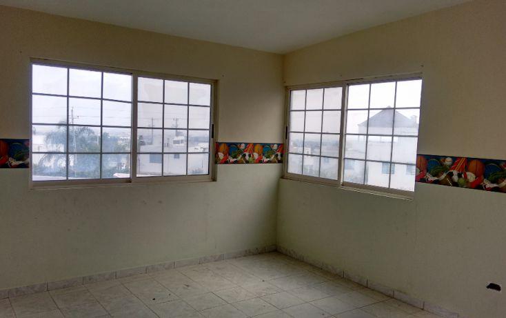 Foto de casa en venta en, jardines de la silla, juárez, nuevo león, 1742114 no 18