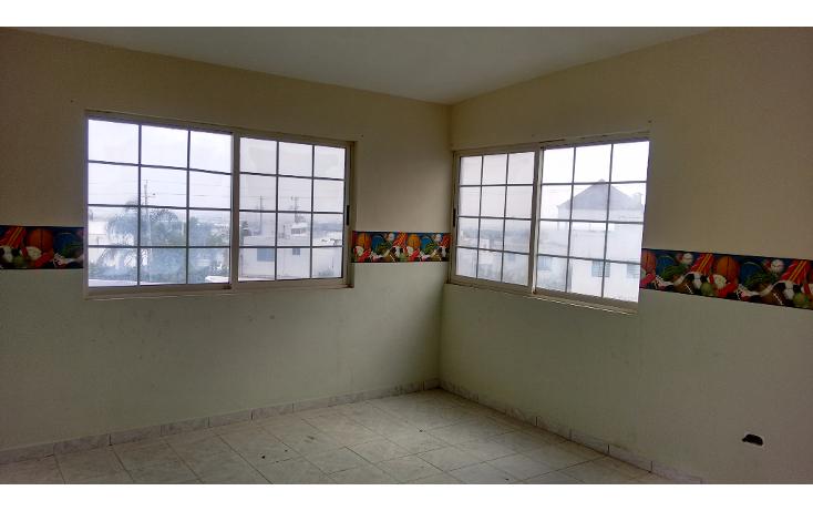 Foto de casa en venta en  , jardines de la silla, ju?rez, nuevo le?n, 1742114 No. 18