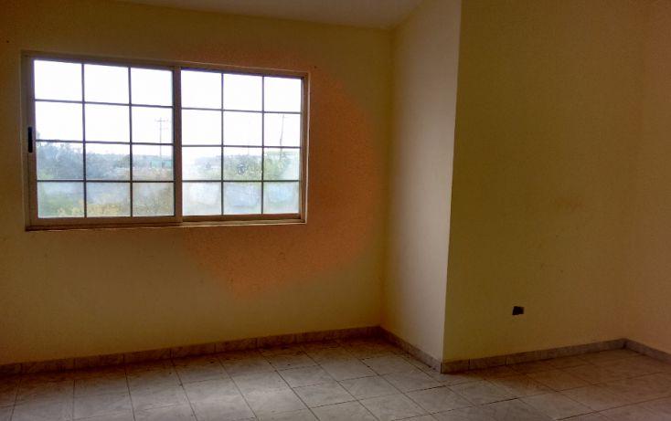 Foto de casa en venta en, jardines de la silla, juárez, nuevo león, 1742114 no 19
