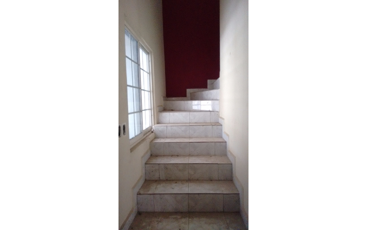 Foto de casa en venta en  , jardines de la silla, ju?rez, nuevo le?n, 1742114 No. 20