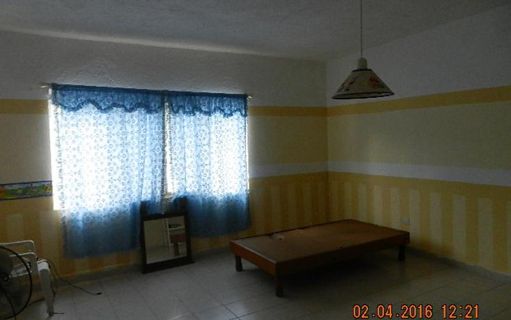 Foto de casa en venta en  , jardines de la silla, juárez, nuevo león, 1756670 No. 08