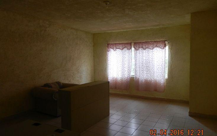 Foto de casa en venta en, jardines de la silla, juárez, nuevo león, 1756670 no 13
