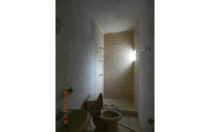 Foto de casa en venta en  , jardines de la silla, juárez, nuevo león, 1756670 No. 14