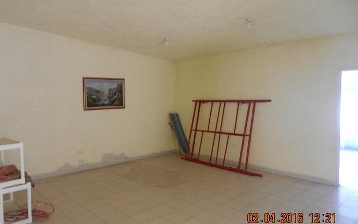 Foto de casa en venta en  , jardines de la silla, juárez, nuevo león, 1756670 No. 17