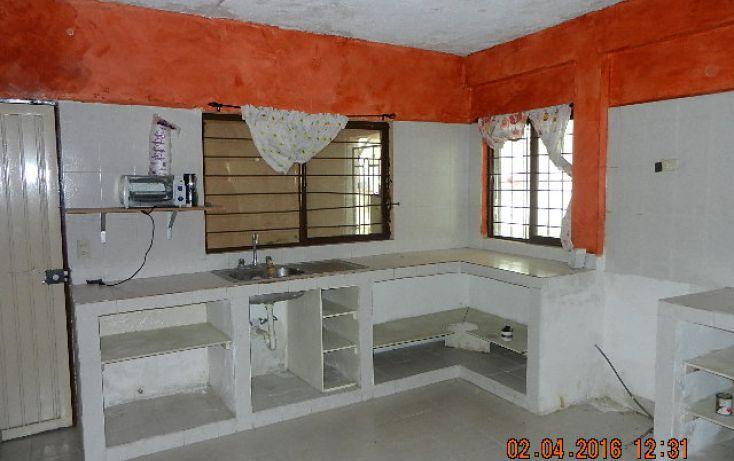 Foto de casa en venta en, jardines de la silla, juárez, nuevo león, 1804596 no 06