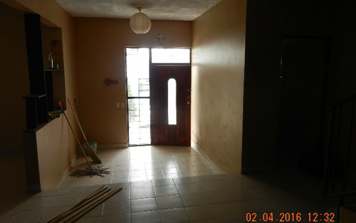 Foto de casa en venta en, jardines de la silla, juárez, nuevo león, 1804596 no 08