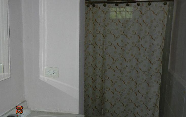 Foto de casa en venta en, jardines de la silla, juárez, nuevo león, 1804596 no 14