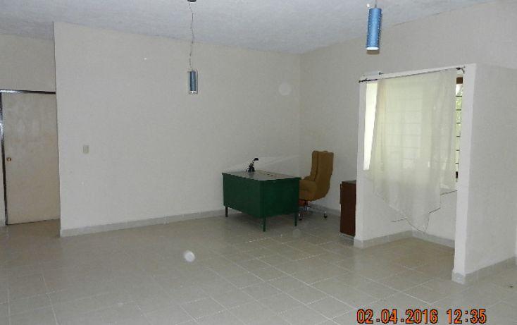 Foto de casa en venta en, jardines de la silla, juárez, nuevo león, 1804596 no 17