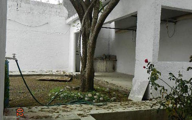 Foto de casa en venta en, jardines de la silla, juárez, nuevo león, 1804596 no 19