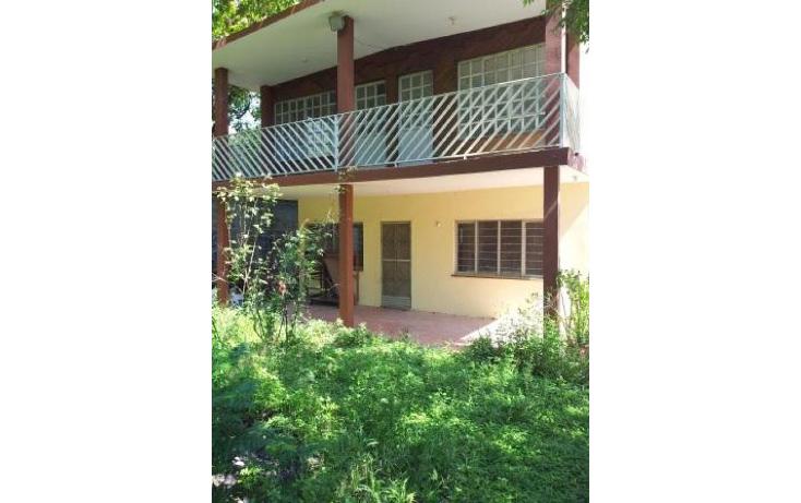 Foto de casa en venta en  , jardines de la silla, ju?rez, nuevo le?n, 1839404 No. 02