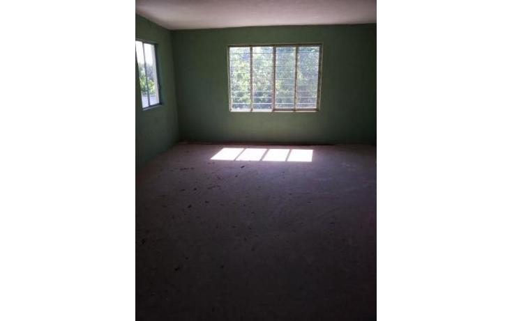Foto de casa en venta en  , jardines de la silla, ju?rez, nuevo le?n, 1839404 No. 05