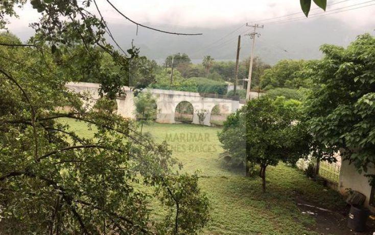 Foto de rancho en venta en, jardines de la silla, juárez, nuevo león, 1841566 no 06