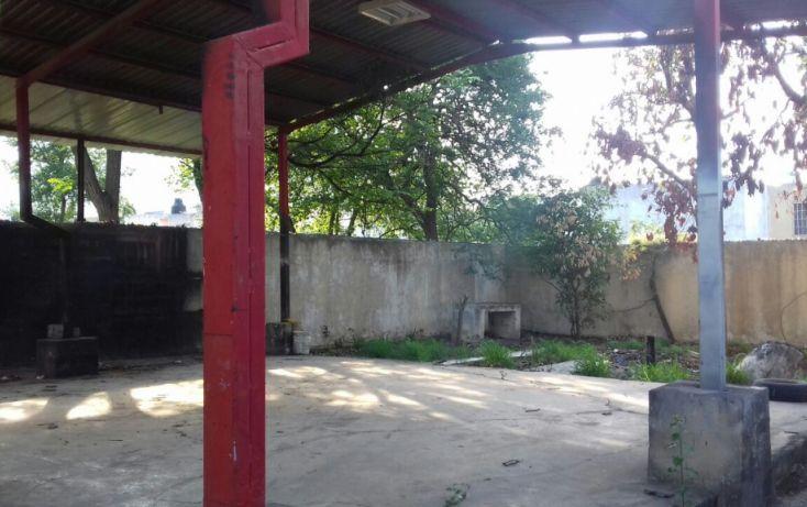 Foto de casa en venta en, jardines de la silla, juárez, nuevo león, 1930136 no 04