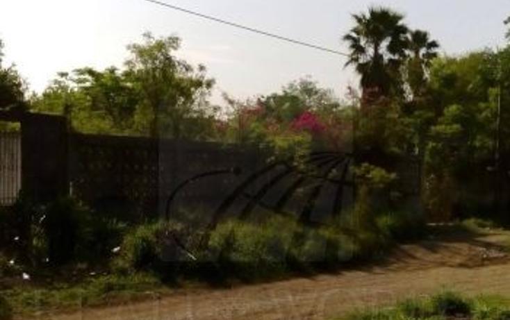Foto de terreno habitacional en venta en, jardines de la silla, juárez, nuevo león, 1932298 no 01