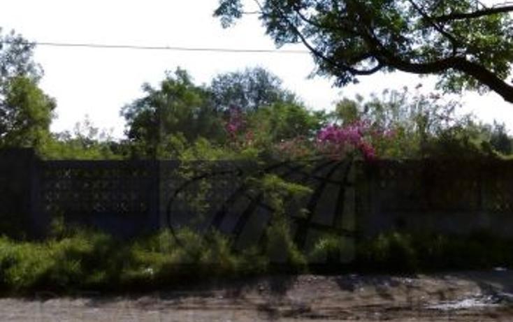 Foto de terreno habitacional en venta en, jardines de la silla, juárez, nuevo león, 1932298 no 02