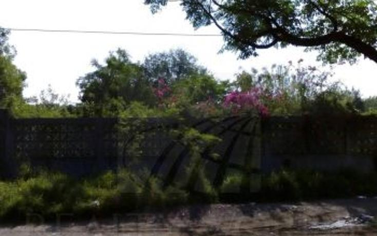 Foto de terreno habitacional en venta en, jardines de la silla, juárez, nuevo león, 1932298 no 04