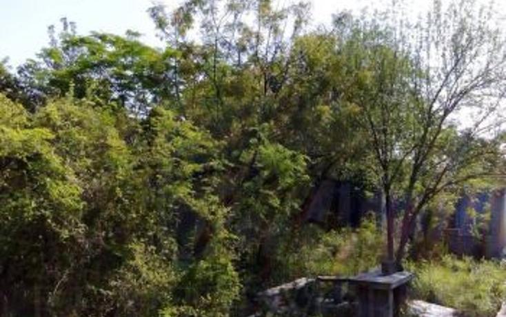 Foto de terreno habitacional en venta en, jardines de la silla, juárez, nuevo león, 1932298 no 05