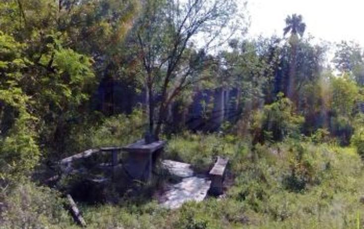 Foto de terreno habitacional en venta en, jardines de la silla, juárez, nuevo león, 1932298 no 06