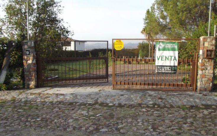 Foto de casa en venta en, jardines de la victoria, silao, guanajuato, 1671308 no 02