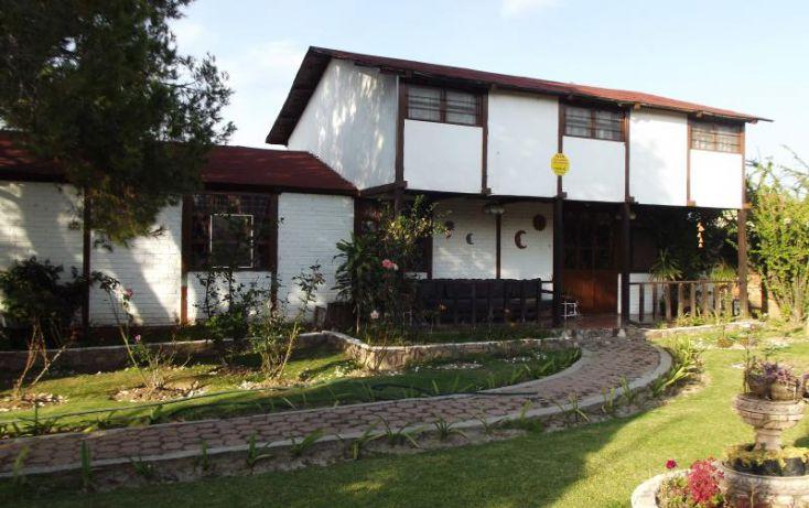 Foto de casa en venta en, jardines de la victoria, silao, guanajuato, 1671308 no 03