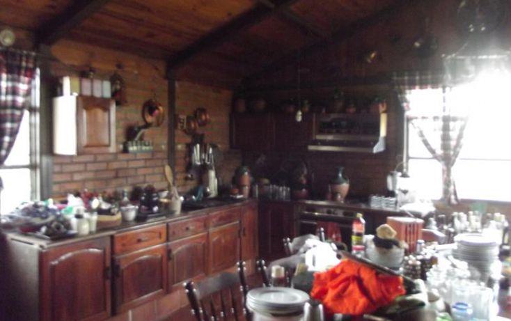Foto de casa en venta en, jardines de la victoria, silao, guanajuato, 1671308 no 04